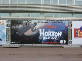 Horton Poster 1