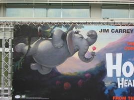 Horton Poster 2