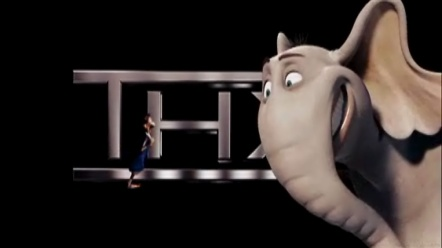 HortonTHX