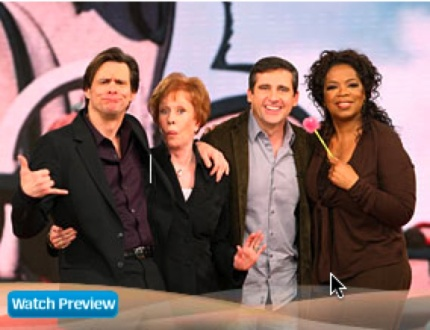OprahPreview